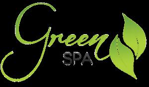 masaż wrocław - logo
